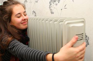 Украинцы получают шокирующие платежки за тепло: как не переплачивать в три раза