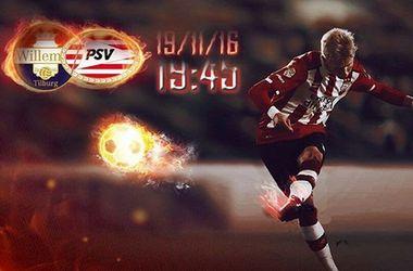Зинченко отыграл 79 минут в чемпионате Голландии