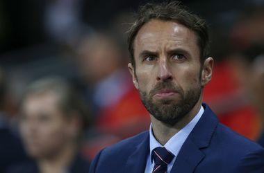 Кандидату в тренеры сборной Англии предлагают один миллион фунтов в год