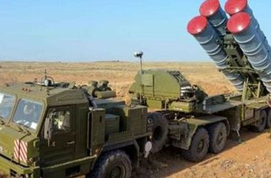 """В РФ """"пригрозили"""" мощным вооружением в ответ на усиление НАТО"""