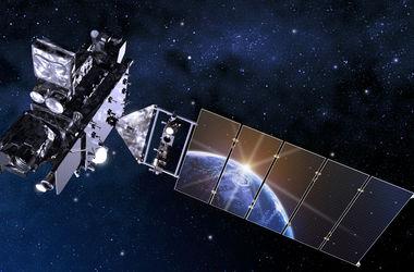 """В США запустили ракету с """"революционным"""" спутником"""
