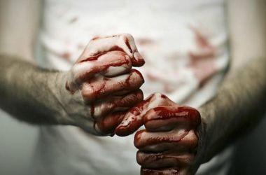 Беларусь выдала Украине убийцу из Краматорска