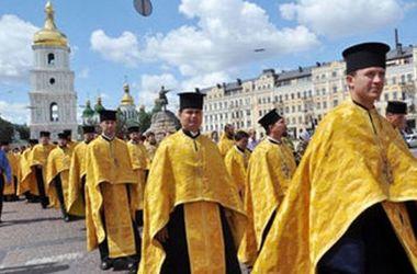 В УПЦ КП прокомментировали заявление патриарха Кирилла по Украинской церкви