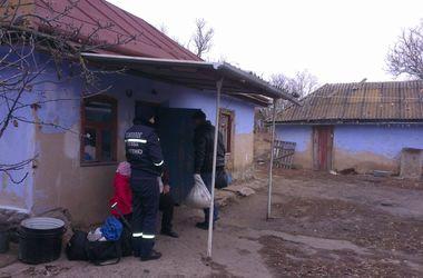 Семья с двумя детьми погибла в пожаре: подробности страшной трагедии в Одесской области