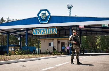 Россиянин попросил статус беженца в Украине