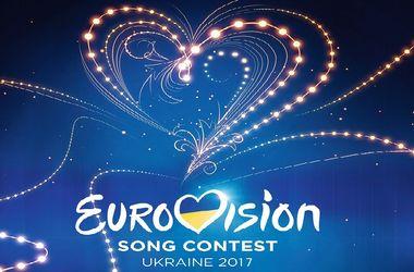 Стало известно, ко будет ведущим Євровидения-2017 в Украине