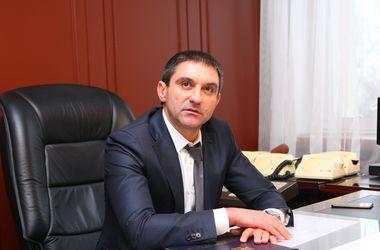 Полковник Грещук говорит, что пропаганда РФ в Киеве и области становится изощреннее