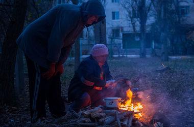 В Крыму рассказали, почему полуостров не развивается