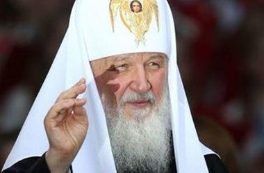 РПЦ и Ватикан назвали единственный способ решения конфликта на Донбассе