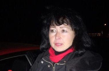 """""""Жена сказала, что ее подставили"""" - муж педагога из Люботина, подозреваемой в попытке продать ученицу"""