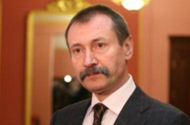 Михаил Папиев: В этом году самый скромный новогодний стол будет дороже минимальной зарплаты