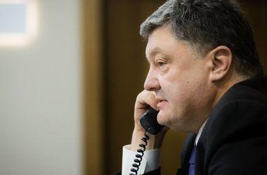 Если бы президентские выборы состоялись в это воскресенье, то победил бы Порошенко - опрос