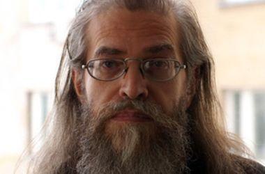Украинский священник ответил на заявление патриарха Кирилла
