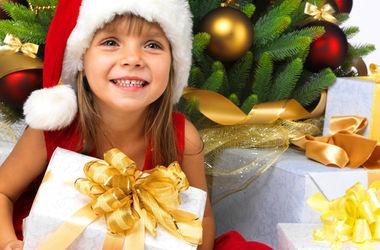 Доброе дело: в Одессе собирают подарки для сирот