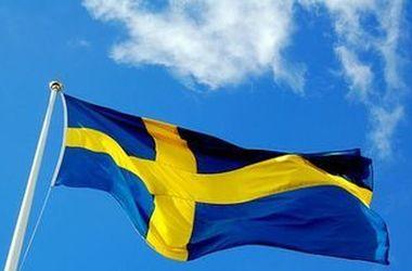 """Швеция разместит ракетные установки времен """"холодной войны"""" из-за агрессии РФ"""