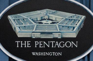 НАТО не хочет конфликта с Россией - Пентагон