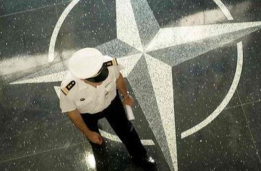НАТО обвинил Россию в агрессивной риторике