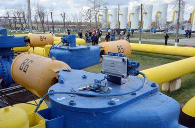 На саммите Украина-ЕС будет обсуждаться транзит газа в Европу