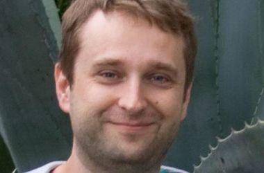 В Новой Зеландии погиб украинский программист во время похода в горы