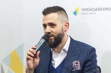 Украина войдет в ТОП-30 рейтинга Doing Business - Нефедов