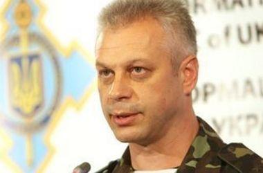 Лысенко рассказал, какие у Украины есть доказательства против РФ для суда в Гааге