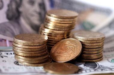 Эксперт объяснил, что изменит очередное валютное послабление от НБУ