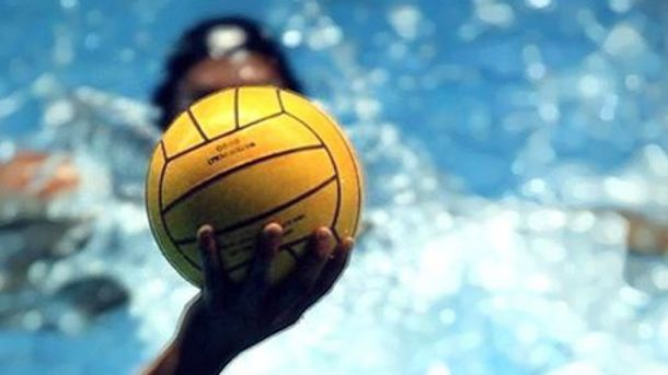Фото water-polo.com.ua