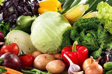 Що зумовлює різке подорожчання овочів?