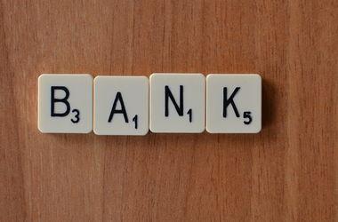 Банки в России и по всему миру оказались в рисковом положении -  S&P