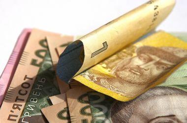 В Украине повысят зарплаты бюджетникам
