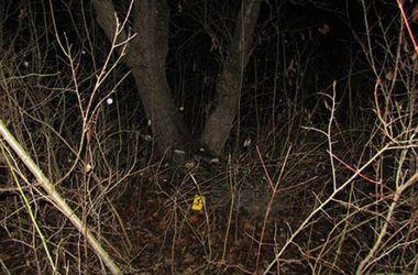 В Хмельницкой области парень убил пенсионера и выбросил тело в кусты