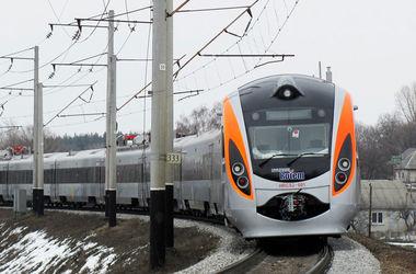 Высокоскоростные поезда: насколько быстро можно путешествовать по Украине и как догнать европейцев