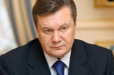 Портников: Появление Януковича станет знаком, что в Москве верят в его возвращение в большую игру
