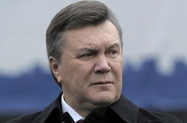 Активисты так и не выпустили экс-беркутовцев из Лукьяновского СИЗО