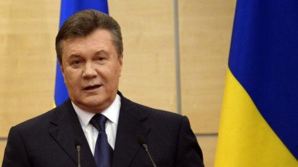 Луценко сообщил, кто отдал приказ расстреливать Майдан