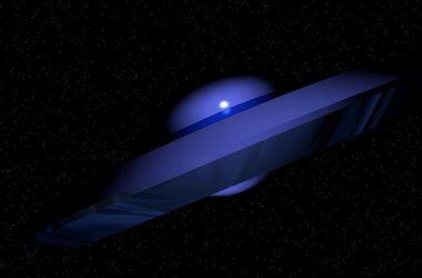 Уфологи рассмотрели на снимках Венеры дома инопланетян