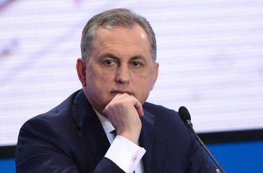 Оппозиционный блок не собирается участвовать в акциях протеста - Колесников