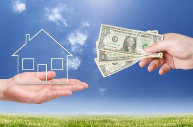 Снять квартиру: подорожала ли аренда из-за коммуналки и чего ждать от рынка недвижимости
