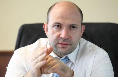 В Минрегионе новый замминистра: Зубко рассказал о задачах министерства