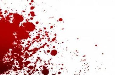В Черниговской области преступник убил старушку, сжег ее тело и раздробил кости