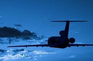 В Миссисипи самолет совершил экстренную посадку из-за отказа двигателя