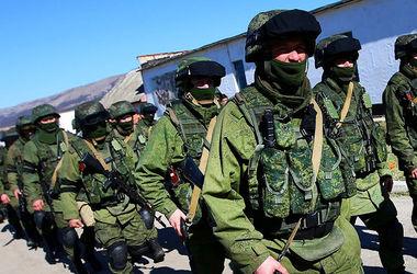 Россия собирается перебросить в Беларусь 4 тысячи вагонов солдат и военной техники – СМИ