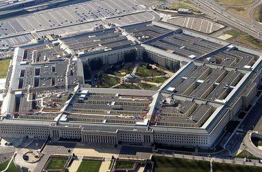 США потратит $3 млрд на создание беспилотных субмарин – СМИ