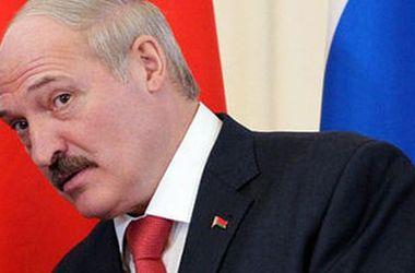 В ЕС готовы обсудить инициативу Лукашенко о запуске