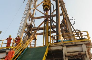 Экспорт газа из США впервые за 60 превысил импорт