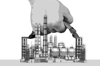 Апгрейд приватизации. 10 новых правил от Кабмина, которые следует знать