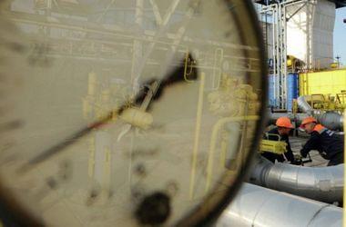 """""""Газпром"""" рассчитывает на 90% мощности OPAL"""