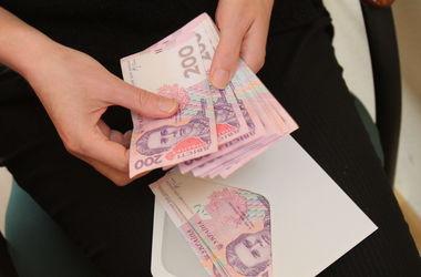 Украинцам повысят зарплаты и пенсии: кому и насколько