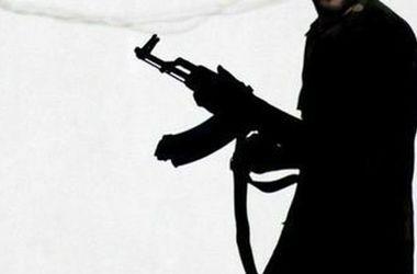 СБУ задержала в Луганской области информатора боевиков