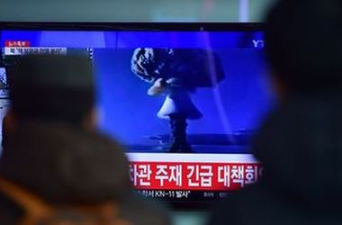 Совбез ООН 30 ноября может усилить санкции против КНДР